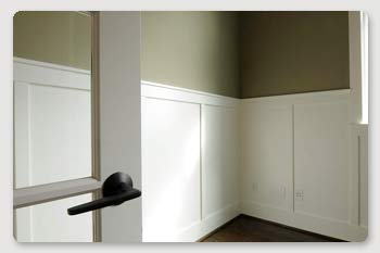Consistent Coatings - Quality Production Painting Services in Seattle, WA